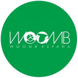 Woomb España